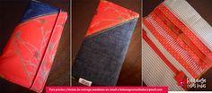 #wallet #billetera #bags