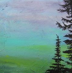 Painting by Rachel Urista  http://rachelurista.wordpress.com