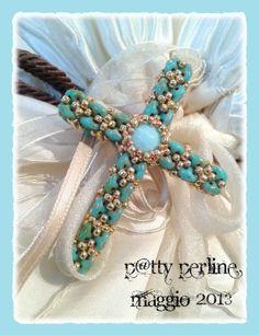 P @ tty Beads
