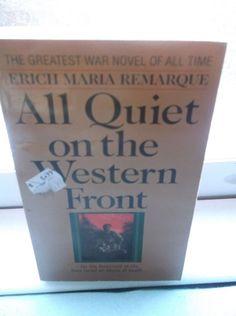 Something similar Adult audio book fiction