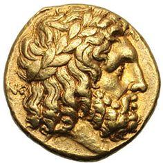 Ancient Greek Coins | Greek Coins - Ancient Greek coins
