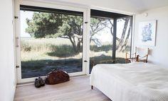 Mette Lange Architects ApS