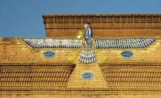 Image result for ancient persia