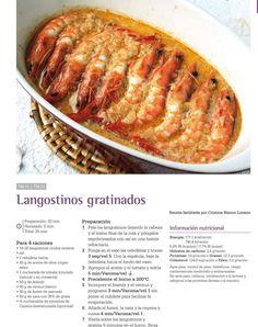#ClippedOnIssuu desde Revista thermomix nº53 cocina de mercado