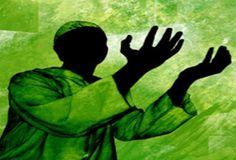Tenham cuidado II Na Bíblia a graça de Deus é incondicional, arbitrária, universal, indispensável e radical. A graça de Deus é incondicional como na Parábola do Filho Pródigo; é universal como a aliança em Gn 12.7 para a cura das nações; é radical quando ela atinge o cerne da alienação humana, quer os homens queiram quer não. Esta é a percepção que a comunidade cristã tem tido dificuldade de sustentar através da História. Os judeus levaram mil anos para perdê-la; os primeiros cristãos