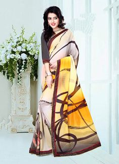 http://www.sareesaga.com/index.php?route=product/product&product_id=36341 Style:Casual Shipping Time:10 to 12 Days Occasion:Party Casual Fabric:Georgette Colour:Hot Pink Work:Print Customer Support : +91-7285038915, +91-7405449283