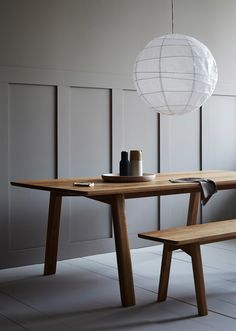 An impressive range of handcrafted furniture made in Huntingdale, in Melbourne's South East.