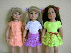 Розыгрыш шкатулочки с сюрпризом / Одежда и обувь для кукол - своими руками / Бэйбики. Куклы фото. Одежда для кукол