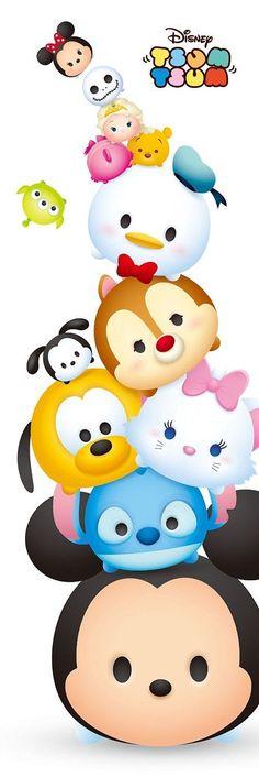 Disney japan: disney tsum tsum puzzle:) mickey mouse lover l Cute Disney, Disney Mickey, Disney Pixar, Tsum Tsum Party, Disney Tsum Tsum, Tsum Tsum Wallpaper, Tsumtsum, Wallpaper Iphone Disney, Jolie Photo