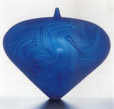 Un Momento Nordico: Lino Tagliapietra's Venitian Glass