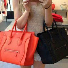 a23e9da1a5 58 meilleures images du tableau Sac Céline. | Celine bag, Bags et Purses