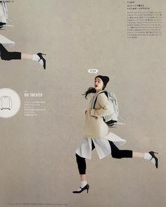 #fashionphotographer#photoshoot#work#fashion#commercial#cover#magazine#FUDGE#tokyo#akihirofuruya#東京#ファッション#写真家#フォトグラファー#古谷昭洋 @fudge_magazine styling miyuki sawada hm akemi oonishi