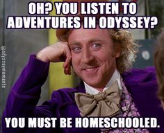 A Creepy Condescending Wonka meme. Caption your own images or memes with our Meme Generator. Yup, It's Funny, Funny Stuff, Funny Pics, Funny Quotes, Funny Happy, That's Hilarious, Funny Images, Funny Shit