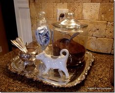 The Effective Pictures We Offer You About Home coffee stations beverage center A quality pi