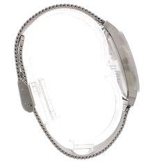 Men's Mondaine Helvetica Light Spiekermann Edition Watch (MH1L2212SM) - WATCH SHOP.com™