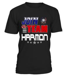 # HARMON .  COUPON DISCOUNT    Click here ( image ) to get discount codes for all products :                             *** You can pay the purchase with :      *TIP : Buy 02 to reduce shipping costs.