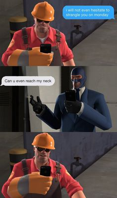 Engie gets roasted