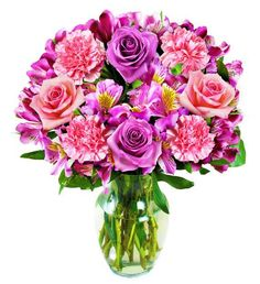 A beautiful pastel colored bouquet is attractive yet soothing. Same day delivery is available. Avas Flowers, Beautiful Flowers, Floral Bouquets, Floral Wreath, Order Flowers Online, Mothers Day Flowers, Mylar Balloons, Local Florist, Happy Birthday Wishes
