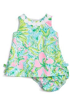 Lilly Pulitzer Coconut Jungle #coconutjungle