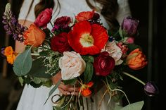 Surprise Horse Farm Elopement Inspiration | Green Wedding Shoes | Weddings, Fashion, Lifestyle + Trave