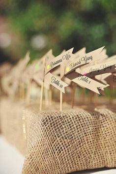 Franciscan Gardens Wedding from Perpixel Photography Wedding Cards, Our Wedding, Wedding Venues, Linda Harrison, Franciscan Gardens, San Juan Capistrano, Cute Diys, Rustic Chic, California Wedding