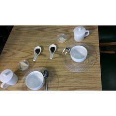 #TheAttic #teacupping #360Magazine #GBeatweek @GreenBayVisit #vaughnlowery