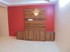 Living room designs http://blueinteriordesigns.com 9840615677 / 9884815677
