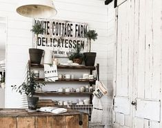 Large Farmhouse Kitchen Signs Personalized Last Name Signs Est Family Name Sign Last Name Est Signs Family Established Signs Rustic Gifts