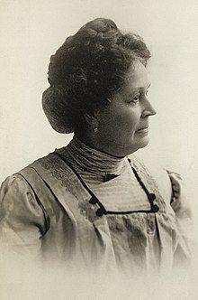 Emma Smith DeVoe - Wikipedia Great Women, Ruffle Blouse, Mary Poppins, Artwork, June, Fashion, Moda, Work Of Art, Auguste Rodin Artwork