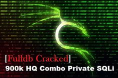 Fortnite Hq Combos Sellygg | Fortnite Generator Free V Bucks