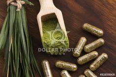 https://pl.dollarphotoclub.com/stock-photo/Young barley grass. Detox superfood./82850968Dollar Photo Club - miliony zdjęć stockowych w cenie 1$ każde