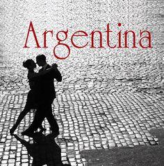"""Dia Mundial del tango. El dos por cuatro, la música ciudadana, el lamento del hombre argentino, """"Cambalache"""" y cuántas letras más que recorrieron el mundo. Muchos han sido los modos en que se ha llamado al tango. Se coin..."""