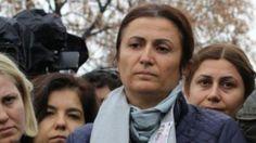 Gazete Duvar ///  Türkan Elçi'den Yeni Akit'e başsağlığı