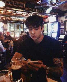 17 Most Popular Asian Hairstyles Men 2018 Yet You Know – Harp Times 17 Most Popular Asian Hairstyles Men 2018 Yet You Know - Harp Times christian yu 17 Most Favorite As Korean Boys Hot, Korean Boys Ulzzang, Korean Men, Ulzzang Boy, Ulzzang Couple, Cute Asian Guys, Asian Boys, Cute Guys, Hot Asian Men