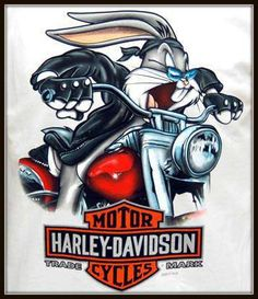 We are the World Famous Barnett Harley-Davidson dealership located in El Paso, TX. We're your source for closeout pricing on Harley-Davidson licensed product clothing items. Harley Davidson Quotes, Harley Davidson Pictures, Harley Davidson Wallpaper, Harley Bikes, Harley Davidson Motorcycles, Motos Harley, Motorcycle Art, Bike Art, Bobber