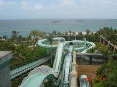 Atlantis Bahamas see u in 9 days! Bahamas Honeymoon, Bahamas Vacation, Bahamas Cruise, Honeymoon Ideas, Vacation Places, Vacation Destinations, Dream Vacations, Vacation Spots, Atlantis Bahamas