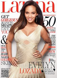 Evelyn-Lozada-Latina-Magazine-703-1
