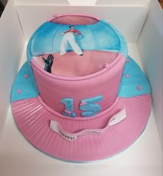 One Direction Birthday, One Direction Cakes, Harry Styles Birthday, Harry Birthday, Harry Styles Baby, Harry Styles Photos, 17th Birthday, Pretty Birthday Cakes, Sweet 16 Birthday