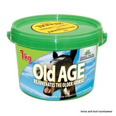 Global Herbs Old Age Helps enormously to re-energise and transform digestion and the immune system.