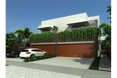 Want to see this home? Call or Text Eric Steinberg, licensed real estate agent - RealtyPRO™ Network LLC Resources for Fort Lauderdale home buyer. Fort Lauderdale, Garage Doors, Sidewalk, The Originals, World, Outdoor Decor, Home Decor, Decoration Home, Room Decor