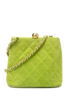 She's A Lady, Stella Jean, Spring Green, Color Shades, Black Stripes, Pink And Green, Coin Purse, Lime, Wallet