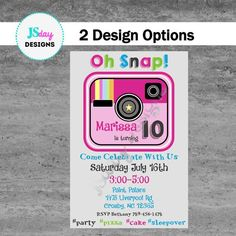 Do Cell Phones Use Satellites Key: 3587063609 Teen Birthday Invitations, 30th Birthday Gifts, Birthday Parties, Birthday Ideas, 10 Birthday, Instagram Emoji, Instagram Party, Teen Girl Birthday, Husband Birthday