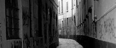 La Milano dei Misteri