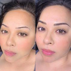 Eyelashes, Eyebrows, Brow Tattoo, Eyelash Extensions, Tattoos, Lashes, Eye Brows, Lash Extensions, Tatuajes