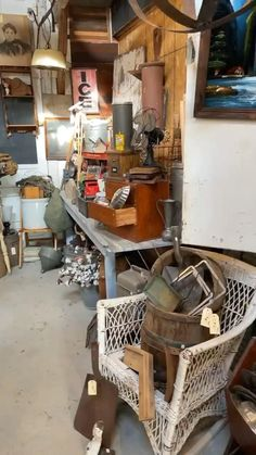 Antique Shop Tour, Vintage Booth Display, antiques for sale Antiques For Sale, Antique Shops, Antique Dealers, Vintage Booth Display, Booth Displays, Booth Ideas, Display Ideas, Porch Decorating, Woodworking Projects
