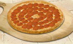 PAPA JOHN'S $$ Reminder: Save 50% off Any Large Pizza + BOGO Large Pizza for $0.53 – Ends SUNDAY (9/1)!
