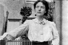 Who was Katherine Mansfield? Katherine Mansfield, Modernist Writers, John Middleton, Emily Carr, English Writers, Henry Miller, Playwright, Great Stories, Famous Women