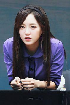 Korean Actresses, Korean Actors, South Korean Girls, Korean Girl Groups, Drama School, Kim Sejeong, Jellyfish Entertainment, K Pop Star, Korean Singer