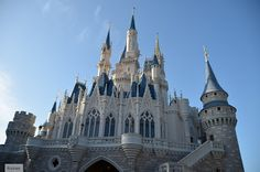 Tips from the Disney Diva: From A - Z, Disney planning TIPS that will help me and YOU!