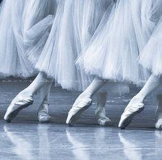 Bildresultat för kongelige teater balett ensemble 1939 alice